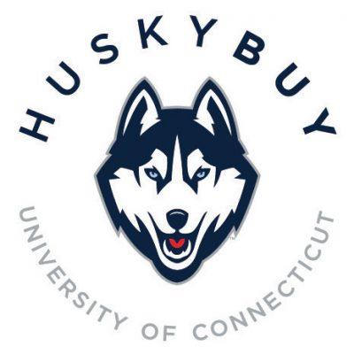 HuskyBuy